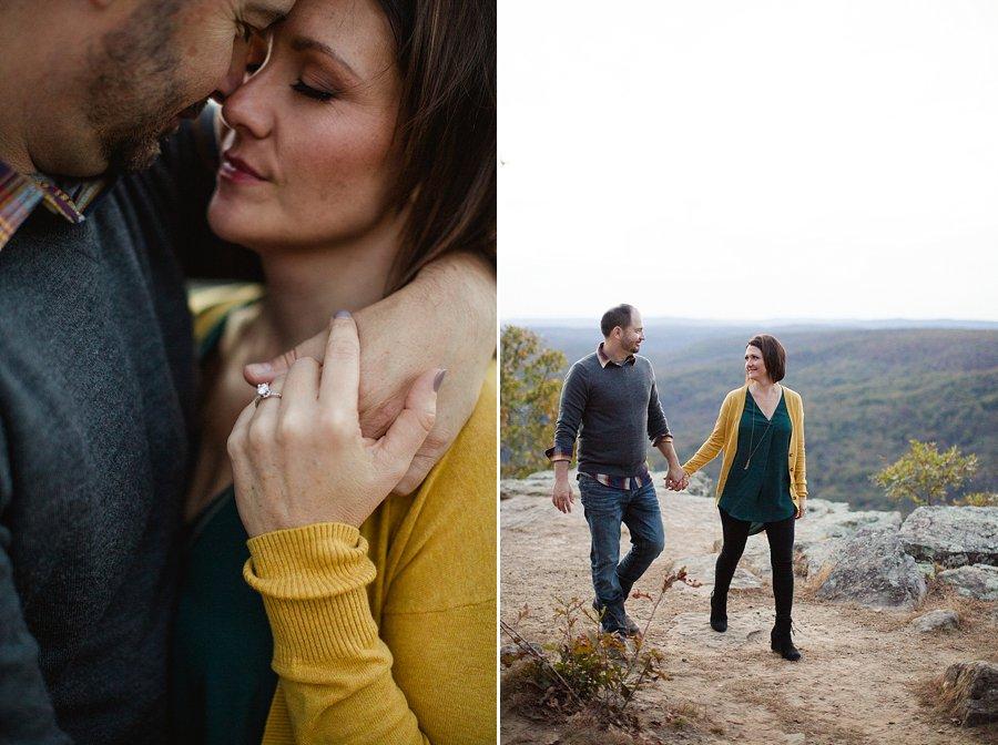 kylie-and-daniel-engagements-arkansas-wedding-photographer_0022