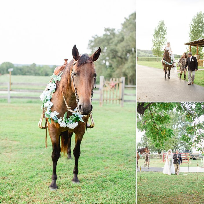 Mattie and Luke | Classy Country Wedding | Arkansas Wedding Photographer_0083