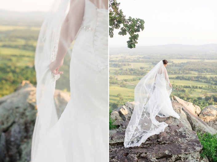 Petit Jean Arkansas Wedding Photographer_0011