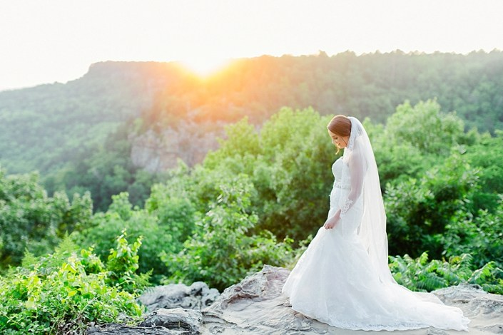 Petit Jean Arkansas Wedding Photographer_0023