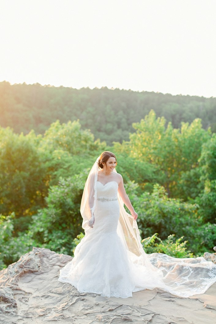 Petit Jean Arkansas Wedding Photographer_0025