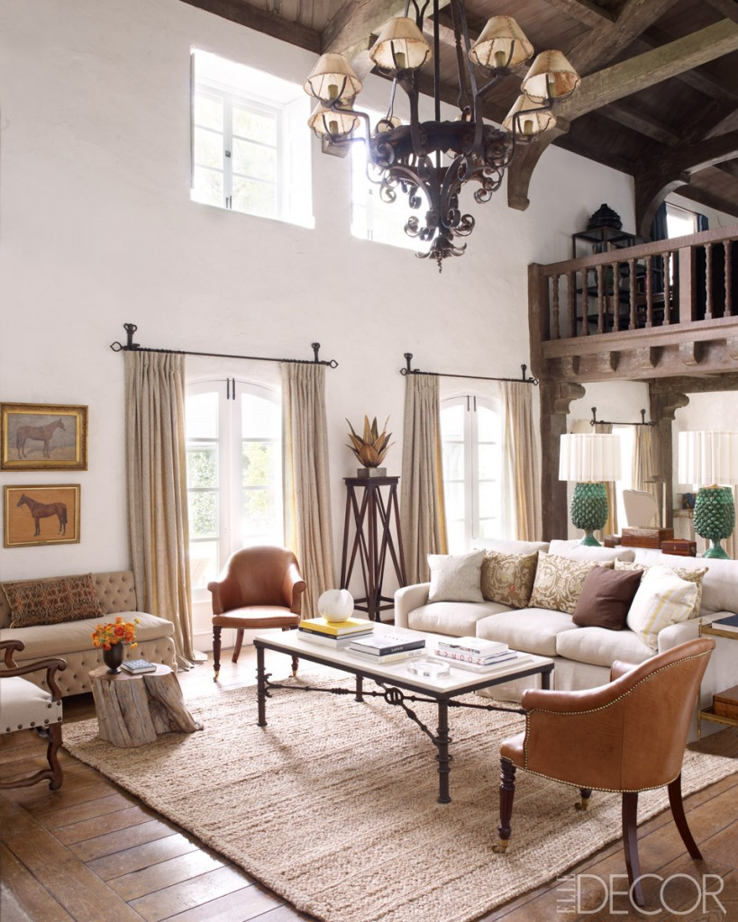 Spanish Revival Interior Design New Project Traditional Design Meets Spanish Revival In Druid