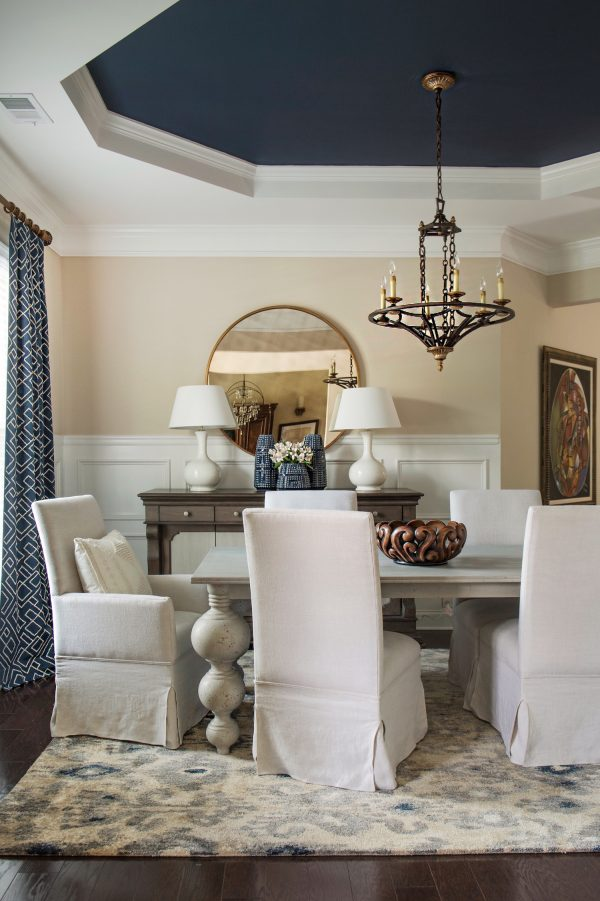 Erika Ward Interiors Atlanta Interior Design, Interior Decorating - interiors design
