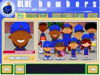 Backyard Baseball 2001 | Erik Haldi