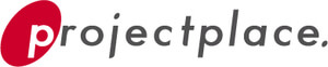 Projectplace logo