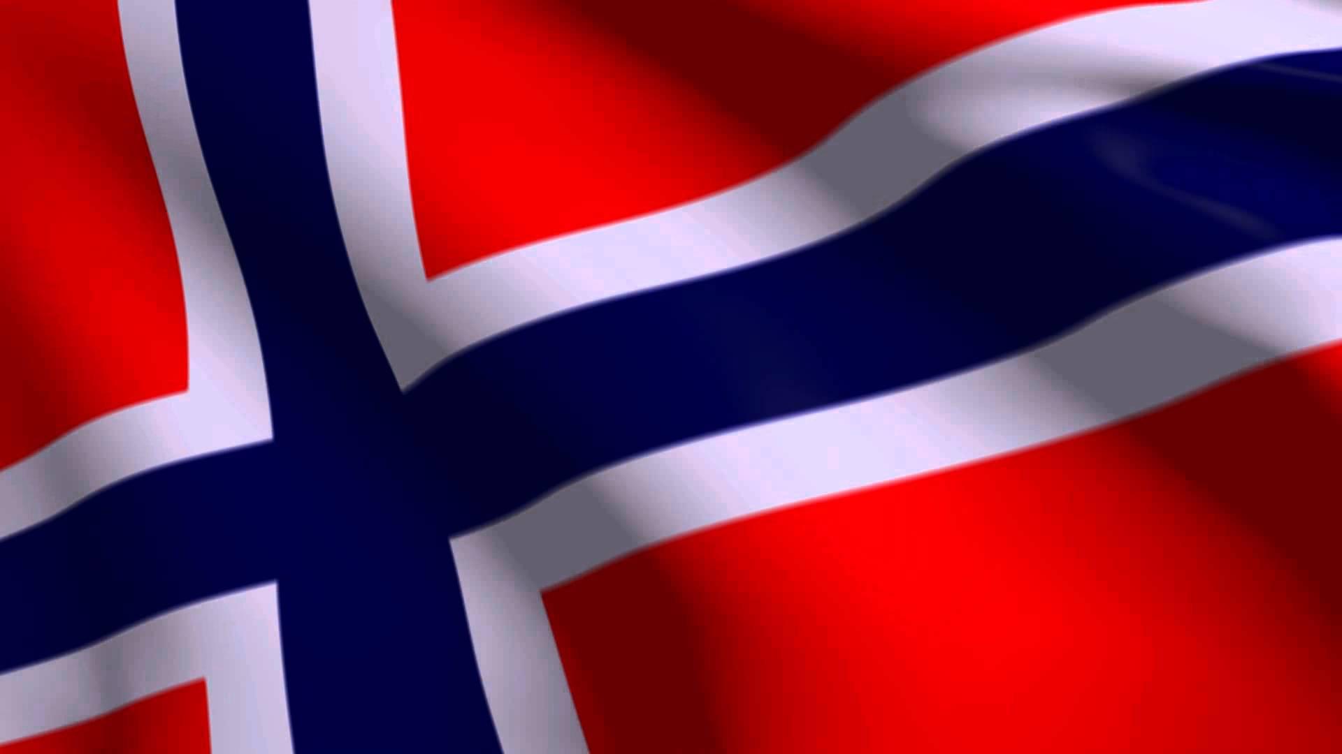Elvis 3d Wallpaper Ja Vi Elsker Norsk Musikk Spilleliste For Nasjonaldagen
