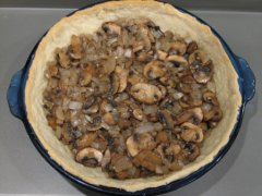 mushroomquiche - 07.jpg