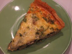 mushroomquiche - 10.jpg