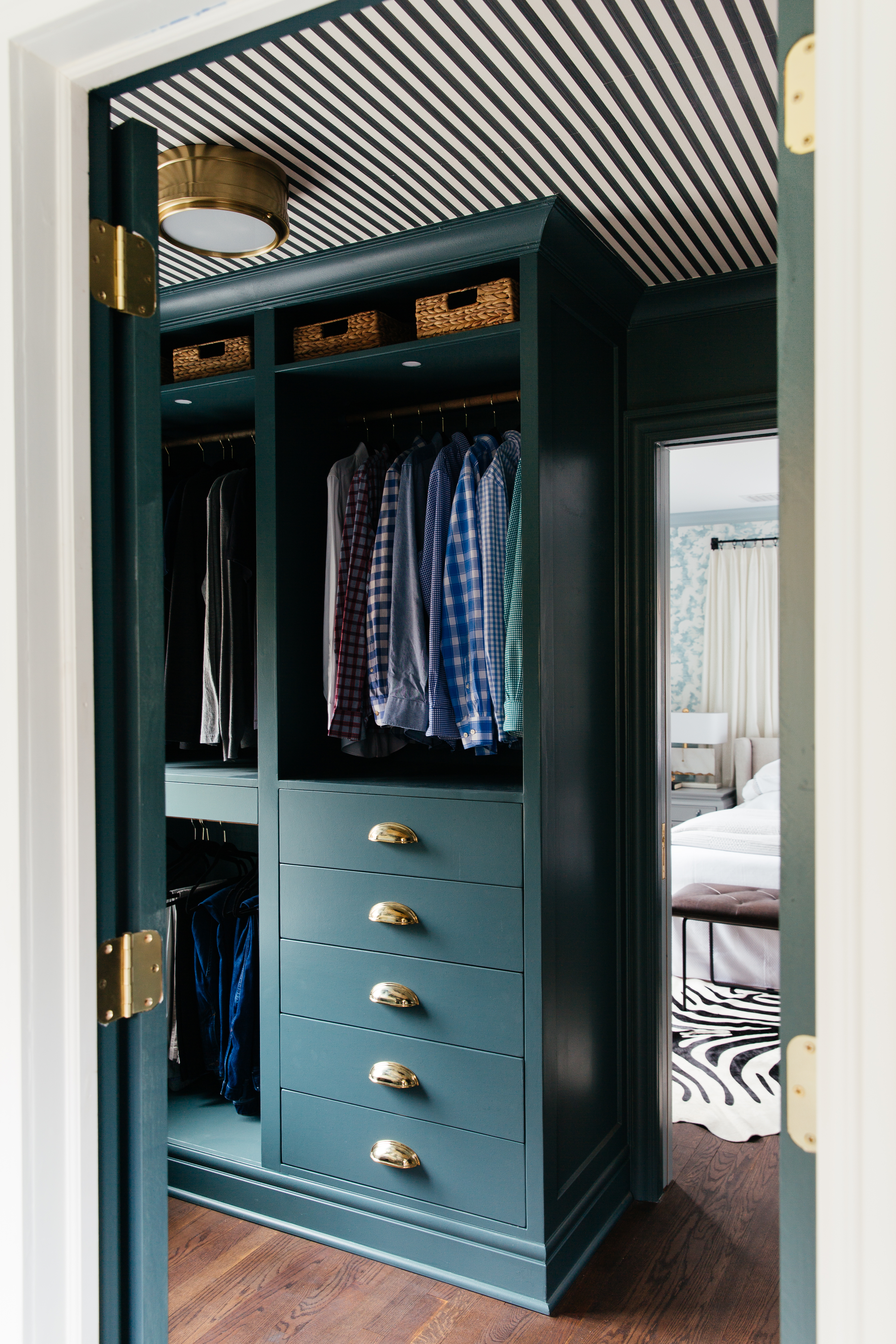 Ikea Wardrobe Leaning To One Side One Room Challenge Archives Erin Kestenbaum
