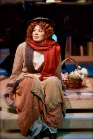 """""""My Fair Lady"""" Actors Theatre of Indiana"""