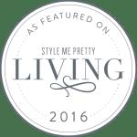 smp-badge_living-white_2016
