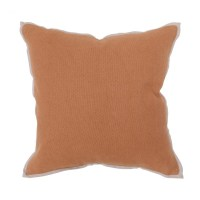 Rice Weave Pillow - August Haven Furniture, Home Dcor ...