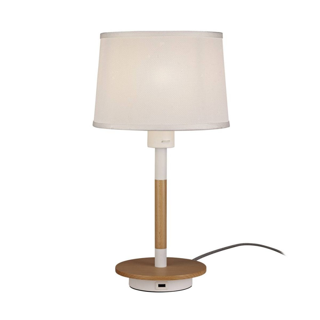 Lamparas Mesa Zara Home Lamparas De Mesa Zara Home Lamps Decoration Zara Home
