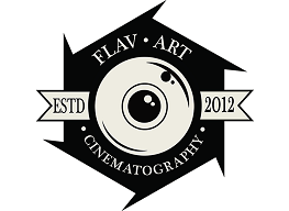Flavart - Film Productions