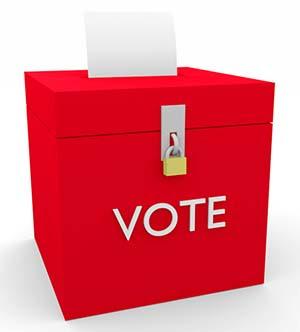 aaa vote