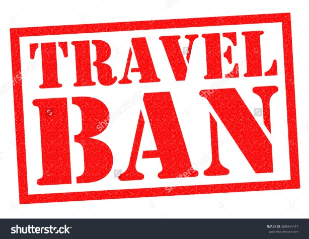 stock-photo-travel-ban-red-rubber-stamp-over-a-white-background-369344417
