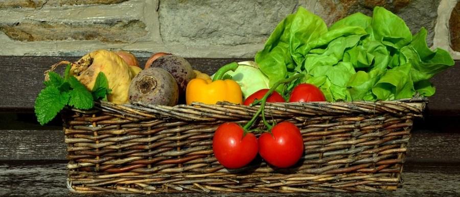 vegetables-752156_1280/pixabay