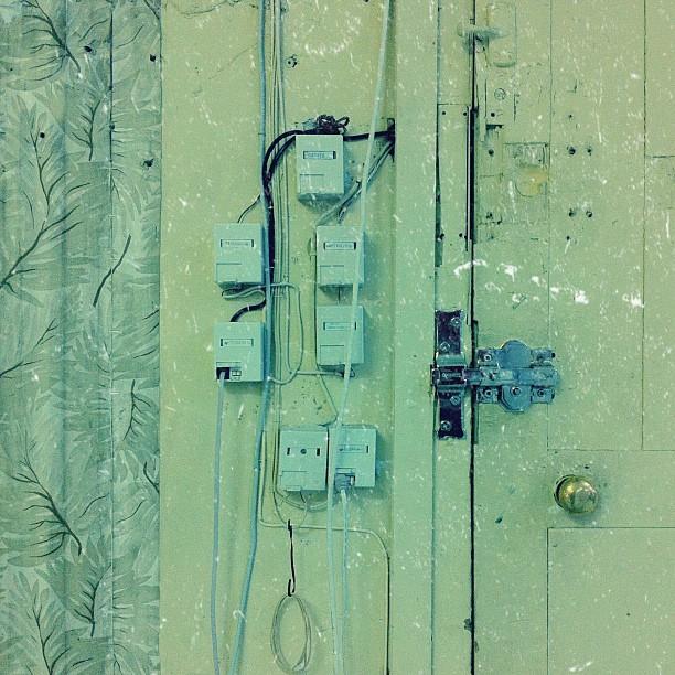 snowclones y otras máquinas semánticas, por Ernesto Alegre