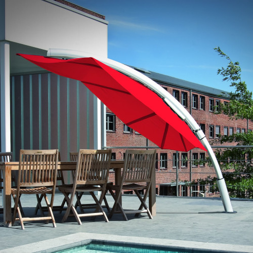 Mood Collection Kussens Ernst Baas Tuininrichting - Tuinmeubelen, Loungesets & Advies