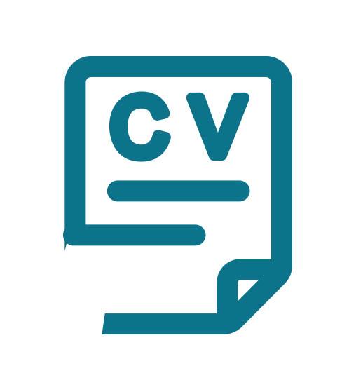 conseiller en evolution professionnelle cv