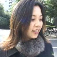 【エロ動画】 【アダルト動画】麻木久仁子似のS級素人マダムのオーラルセックステク