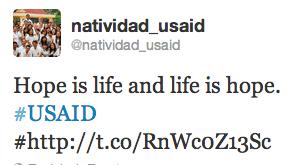 natividad_usaid-1