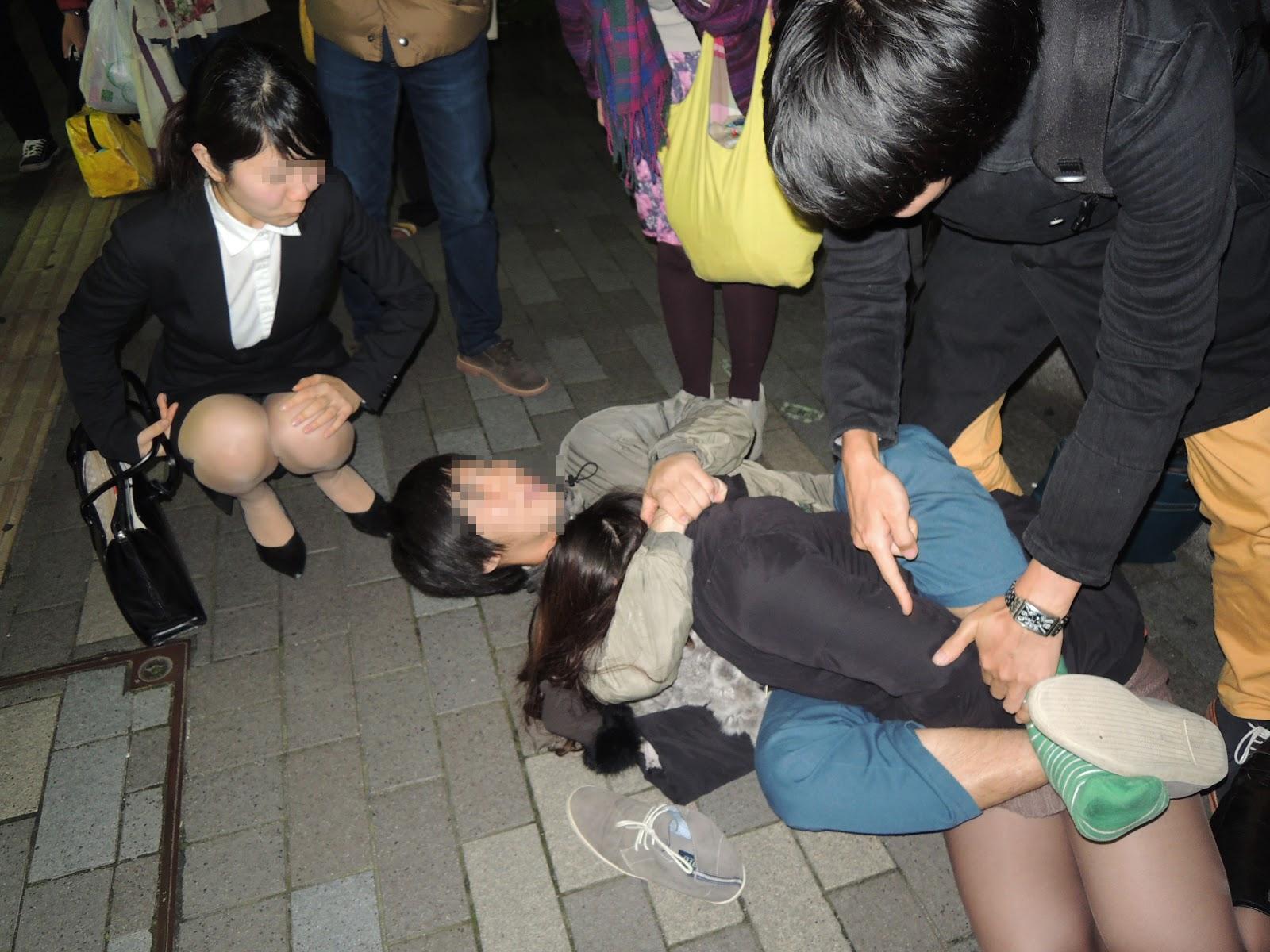 【エロ画像】大学生ヤリサーの活動レポ写メがヤバすぎる・・・・・(画像あり)
