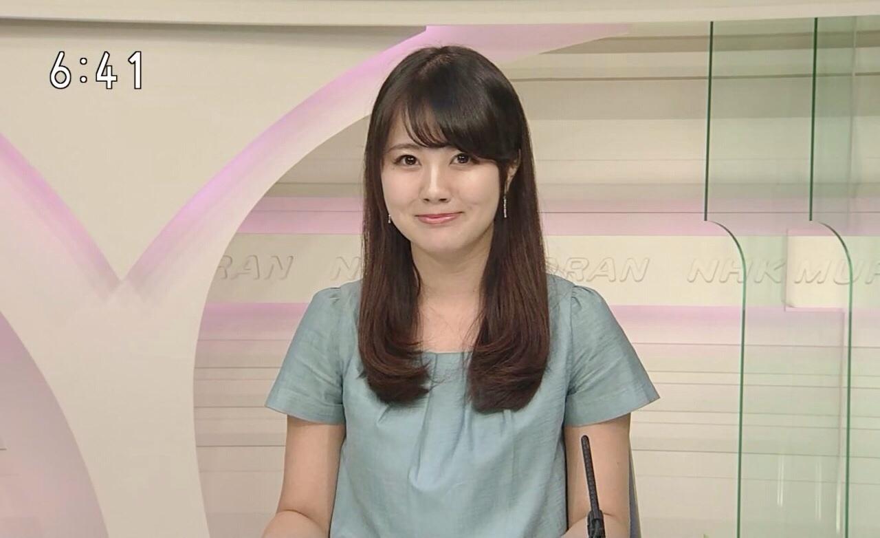 デートクラブで愛人探ししてsexしまくってた山崎友里江・現役女性アナウンサーがコチラwwwwwwwwww(TVキャプ写真あり)