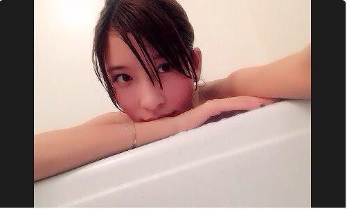 カワイすぎるキャディー「藤田美里」の入浴写真にミズ着姿がえろすぎるwwwwwwwwww(写真あり)