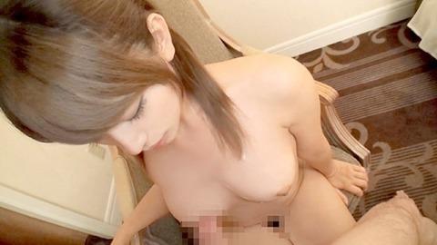 uehara_miyu_3022-020s