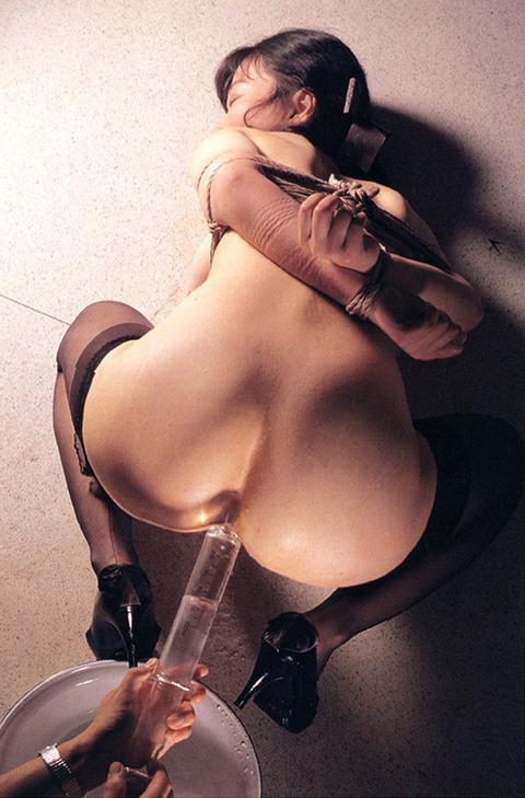 【尻穴】 アナルアナルアナルアナルアナルPart11 【菊座】 [転載禁止]©bbspink.comxvideo>3本 fc2>1本 ->画像>104枚