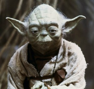 Yoda-empire-star-wars