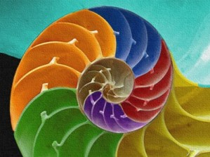 integral-spiral_dicalva