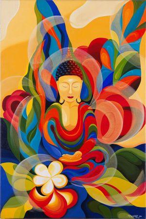 meditativegod