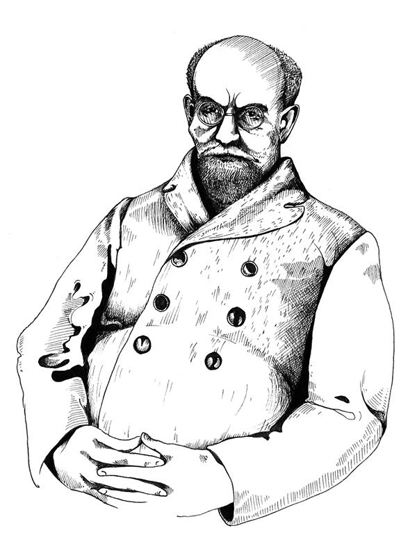 (с) Ася Александрова