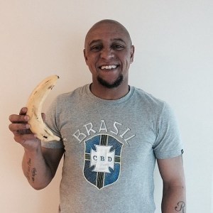Roberto Carlos Banana 2
