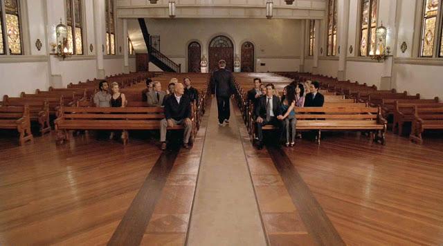 «Лост» (2004—2010), финальный эпизод