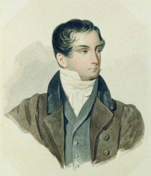 Dmitry_Venevitinov,_1827
