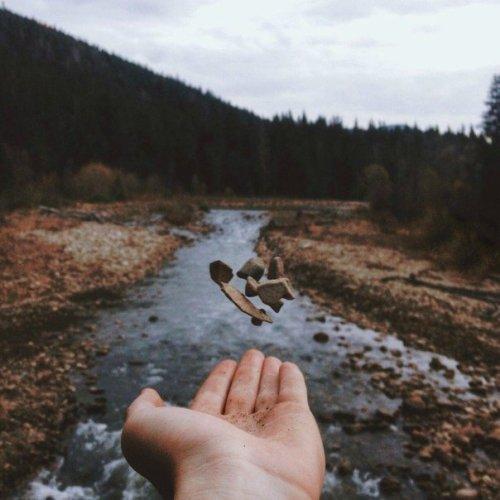 Элементы реального в человеке: истинная природа Сущности