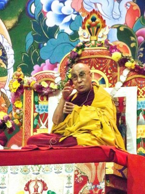 dalai-lama-featured