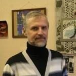 Роман Светлов