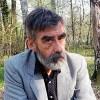 Парибок Андрей