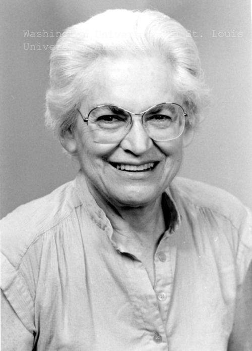 Джейн Лёвинджер (6 февраля 1918 — 4 января 2008) — знаменитая исследовательница, основательница теории развития эго, сделавшая значимый вклад в психологию взрослого развития. Преподавала в Университете Вашингтона в Сент-Луисе.