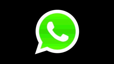 WhatsApp is among the most blacklisted apps in the enterprise | erpinnews