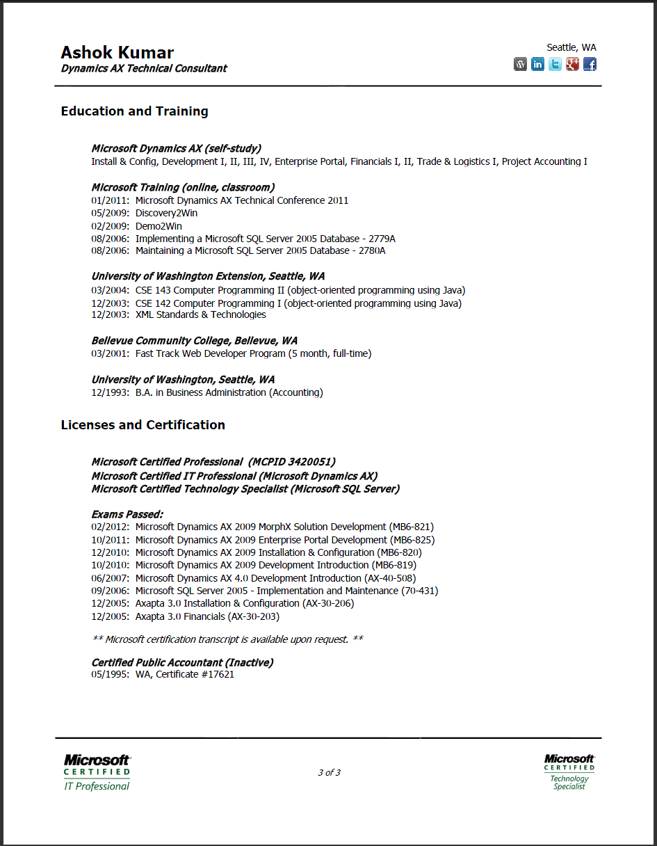 Essay retirement compulsory custom dissertation hypothesis free resume templates professional profile template example of a documents rockcup tk app developer microsoft docs xflitez Gallery