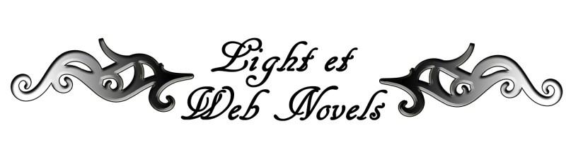 Light et web novels