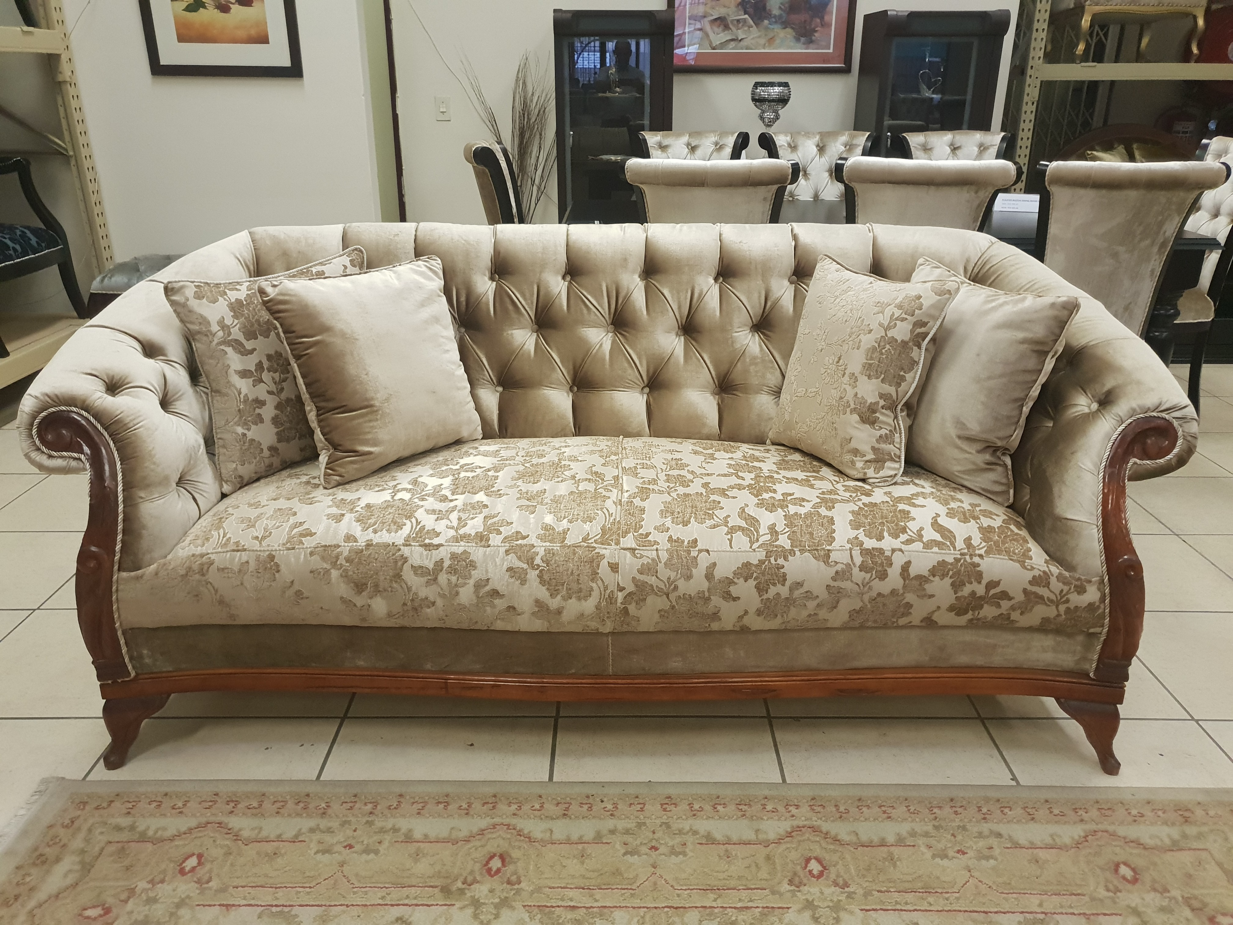 Couch Upholstery Fourways Ersoy Furniture Manufactures And Sells Quality Designer