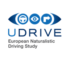 U-drive-logo