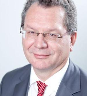 Frank Försterling