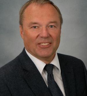 Joachim Scholten